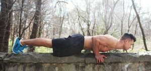 Should You Do Push Ups Every Day