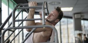 Is Bodyweight Training Better Than Weights