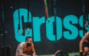 Crossfit Murph Workout