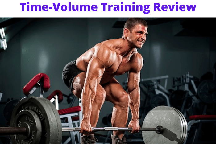 Time-Volume Training Review