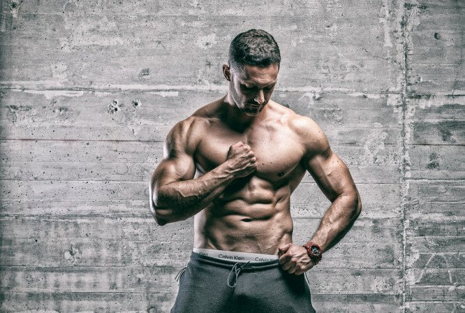 Best Home Workout Programs For Men