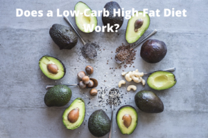 Does a Low-Carb High-Fat Diet Work