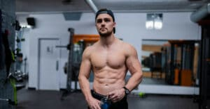 Bodyweight Exercises vs Weights