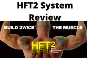 HFT2 System Review