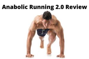 Anabolic Running 2.0 Review