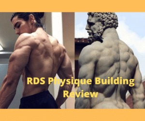 RDS Physique Building Review