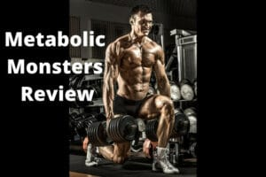 Metabolic Monsters Review