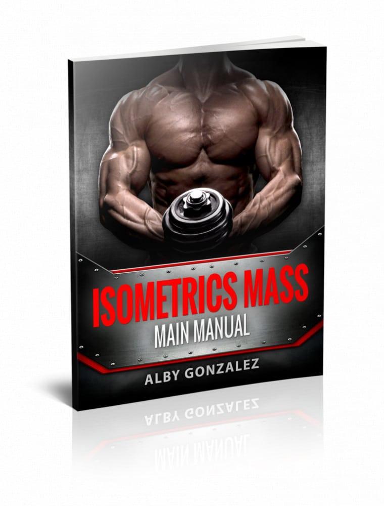 Isometrics Mass Review - Main Manual