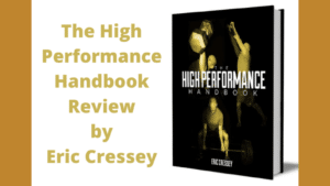 The High Performance Handbook Review
