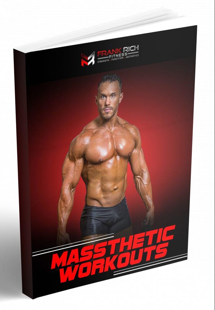 Massthetic Workouts