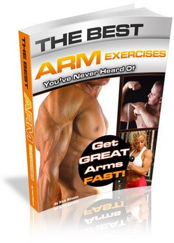The Best Arm Exercises You've Never Heard Of